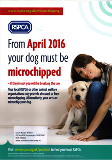 MICROCHIP-LAW-APR-14